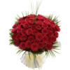 Ultimate 100 Grand Prix Rose Hand tied 04